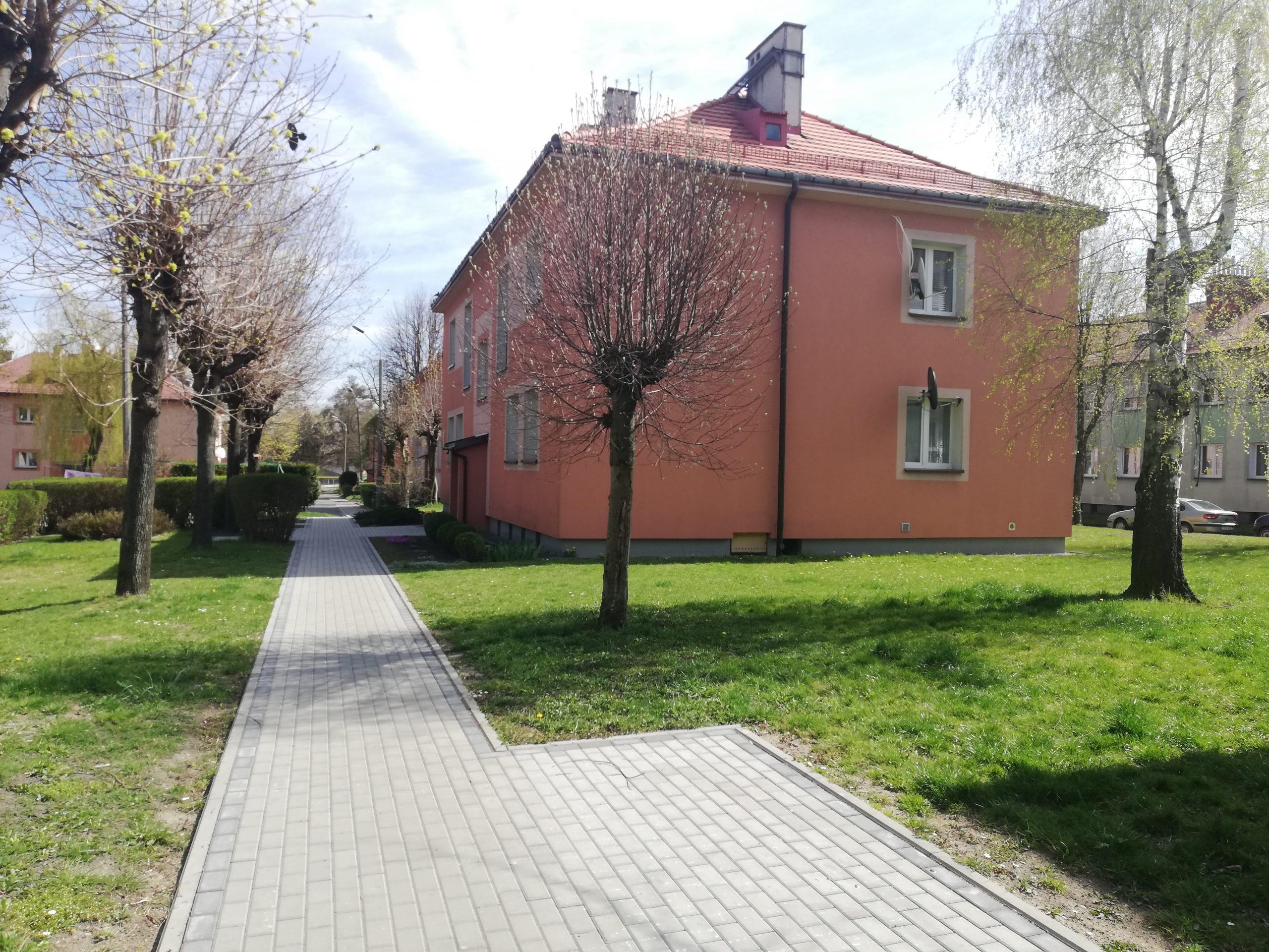 Zarządzanie nieruchomościami w Czerwionce-Leszczynach