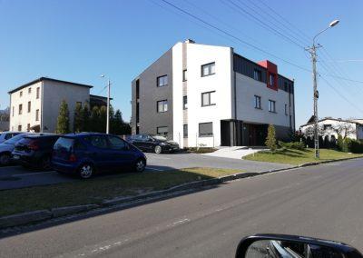 Administracja Czerwionka-Leszczyny