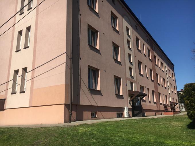 Wspólnoty czerwionka-Leszczyny